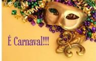Concessionárias e Distribuidoras de Veículos vão fechar no Carnaval!