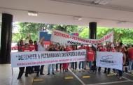 Sindicom apoia o manifesto a favor do Brasil