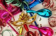 Comércio Varejista de gêneros vai fechar no Carnaval!