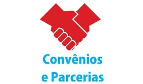 convenios-e-parcerias
