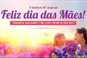 Dia das Mães – 2016