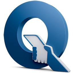 Qualicorp 2