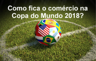 Regulamento – Jogos da Copa do Mundo
