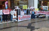 Reforma de Bolsonaro joga a enorme conta da 'economia' nas costas dos pobres