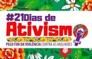 21 DIAS DE ATIVISMO FEMINISTA | CUT reflete sobre violência contra as mulheres nas relações de trabalho