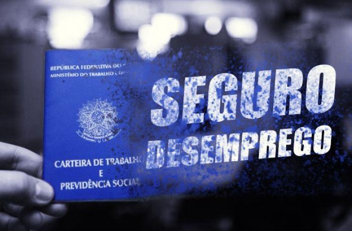Imposto sobre seguro-desemprego criado por Bolsonaro pode entrar em vigor em março