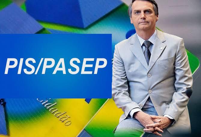 Senado aprova o fim do PIS/PASEP. Entenda como fica seu direito!