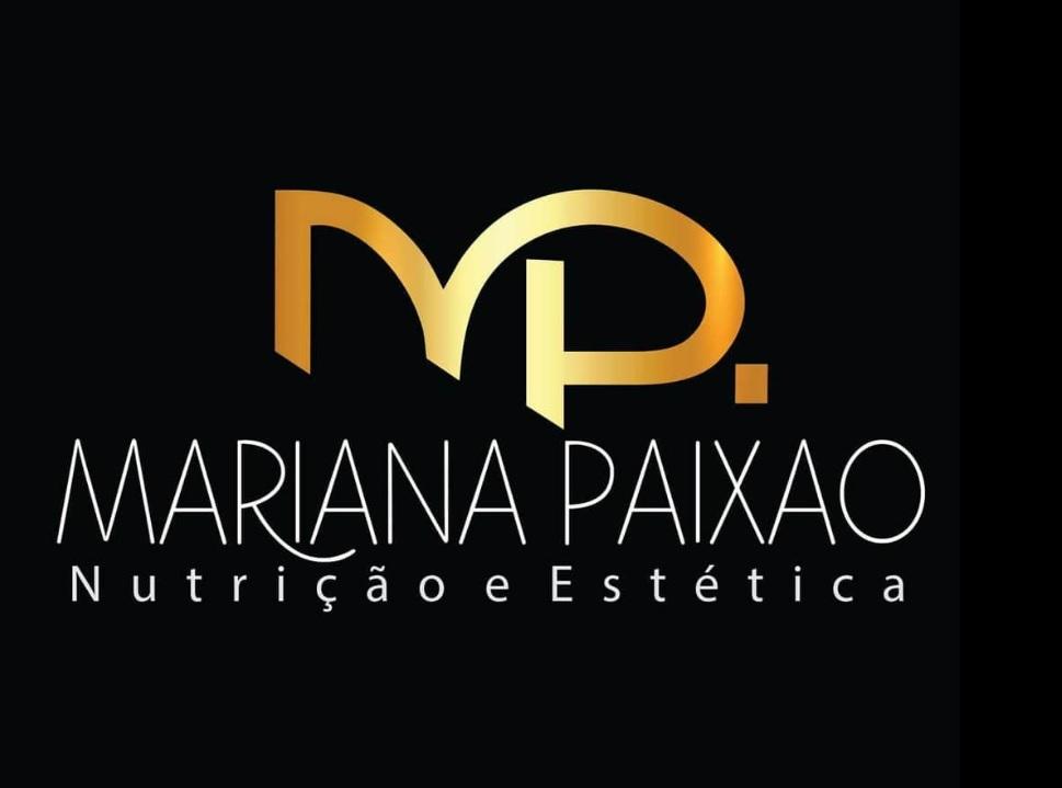 Mais uma parceria com clínica de nutrição e estética!
