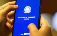MP 1.045: CUT, centrais, juízes e procuradores criticam minirreforma trabalhista