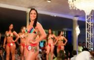 Final Miss e Mister Comerciário 2014